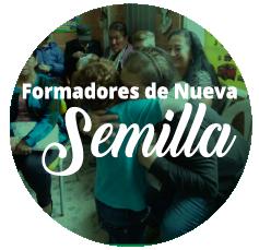 Boton-Programa-Formadores-de-Nueva-Semilla-Fundacion-La-Cruz