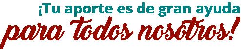 Donación-Fundación-La-Cruz