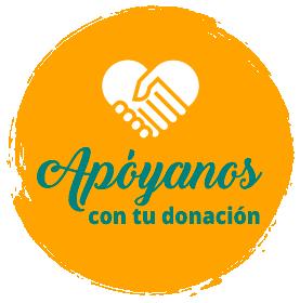 Donacion-Fundacion-La-Cruz