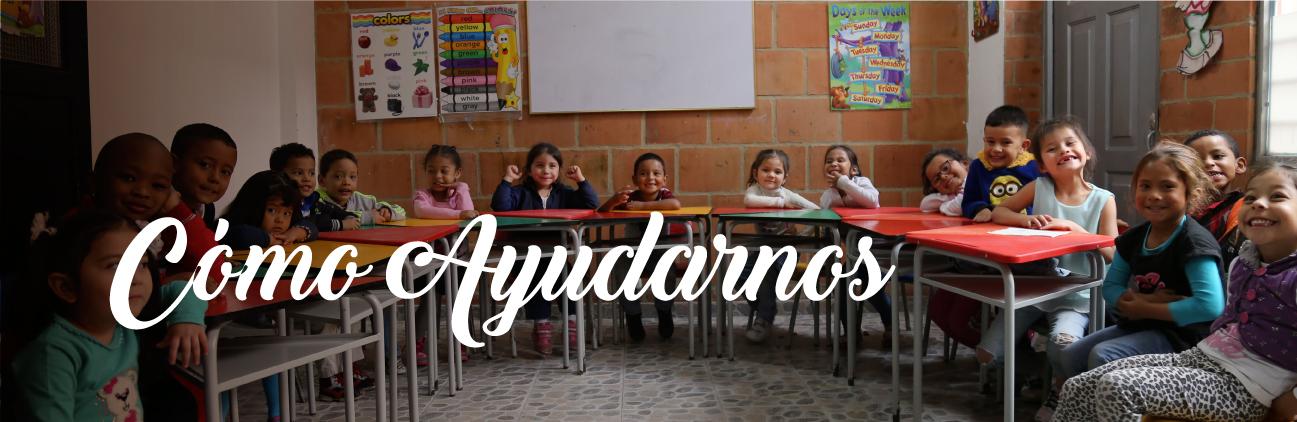 Header-Como-Ayudarnos-Fundacion-La-Cruz