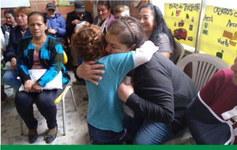 Programa-Formadores-de-Nueva-Semilla-Fundacion-La-Cruz