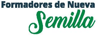 Titulo-Programa-Formadores-de-Nueva-Semilla