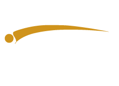 Logo-Fundacion-La-Cruz-pie