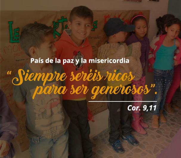 Organizacion-Fundacion-La-Cruz