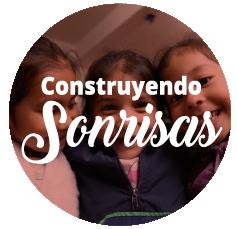 Boton-Programa-Construyendo-Sonrisas-Fundacion-La-Cruz