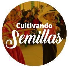 Boton-Programa-Cultivando-Semillas-Fundacion-La-Cruz
