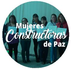 Boton-Programa-Mujeres-Constructoras-de-Paz-Fundacion-La-Cruz