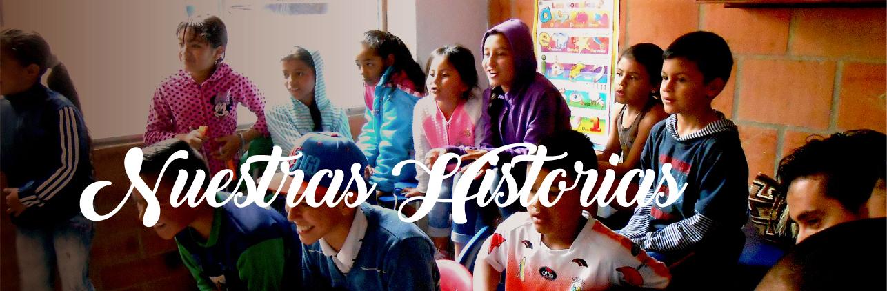 Header-Nuestras-Historias-Fundacion-La-Cruz