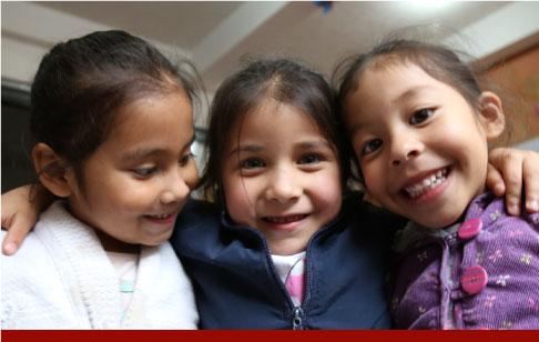 Programa-Construyendo-Sonrisas-Fundacion-La-Cruz