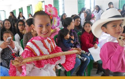 Programa-Cultivando-Semillas-Fundacion-La-Cruz