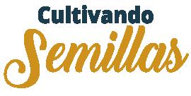 Titulo-Programa-Cultivando-Semillas