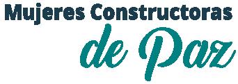 Titulo-Programa-Mujeres-Constructoras-de-Paz