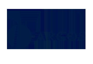 Cementos Argos