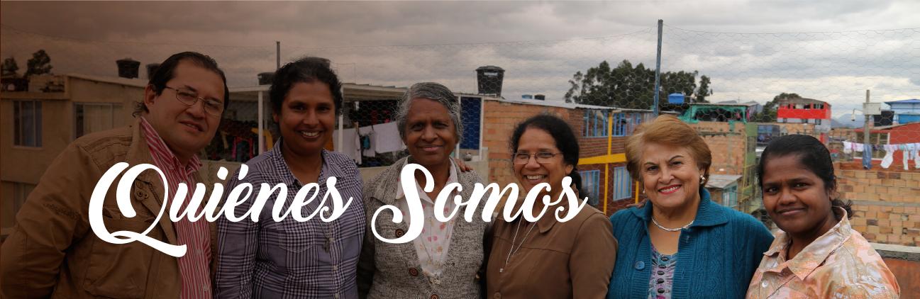 Header-Quienes-Somos-Fundacion-La-Cruz