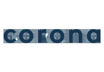 Organizacion Corona